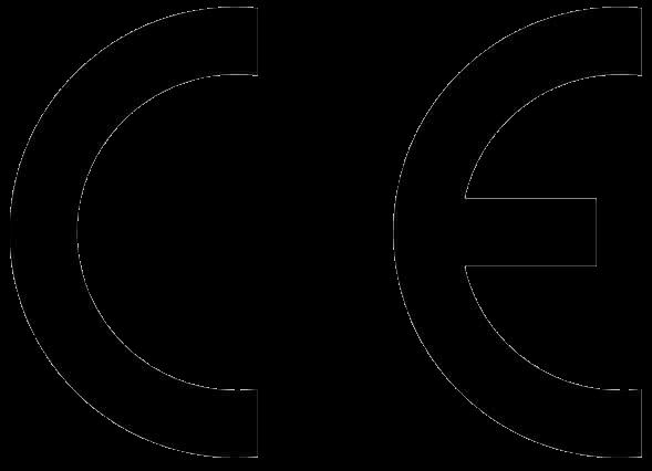 Marcatura CE Torsellini